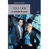 Cold Case: La mélodie du passé