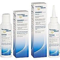 thymu Skin Classic Set, 1er Pack (1 x 200 ...