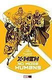 Image de X-Men: No More Humans