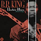 Electric Blues (All the Best Recordings)
