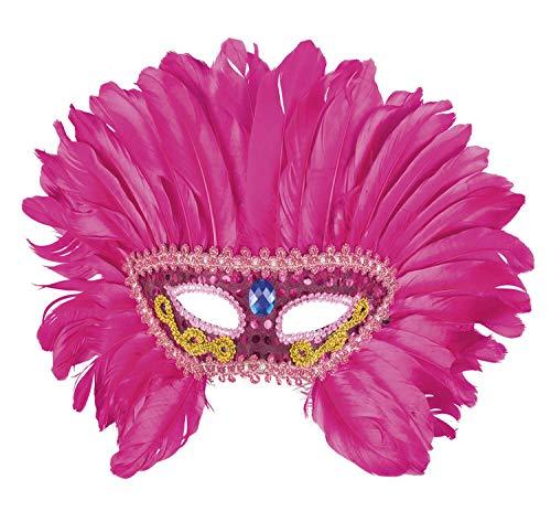 ske Flamingo Queen, Pink ()