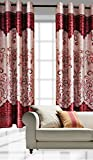 India Furnish New Collection : Beautiful...