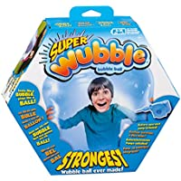 WUBBLE Super Azul (con Azul)