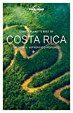 Best of Costa Rica (Best of Guides)