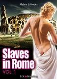 Slaves in Rome 1