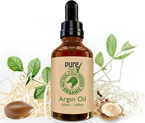 argan-oil-pure-organic-ethically-made-premium-quality-for-hair-skin-and-nails