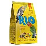 RIO alleen voering voor grote zitten, 500 g