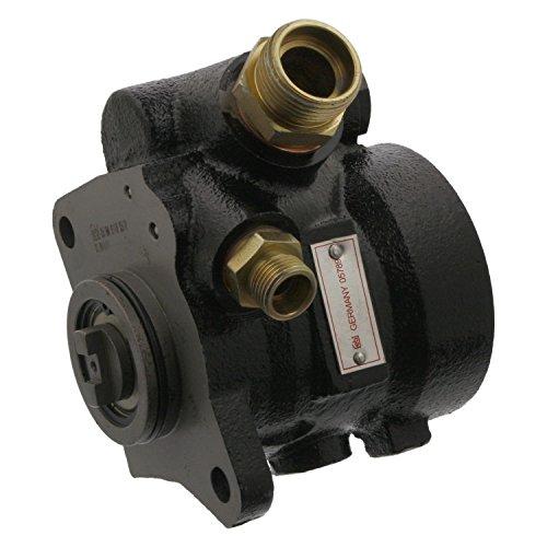 Febi-Bilstein 05789 Pompe hydraulique, direction