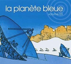 La Planète Bleue /Vol.3 [Import anglais]