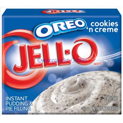 jell-o-oreo-cookies-and-cream-instant-pudding-and-pie-filling-119g