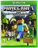 Minecraft : Les Packs Préférés des Fans