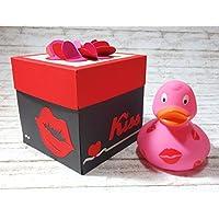 Geschenk zum Valentinstag Heiratsantrag Explosionsbox Geschenkschachtel