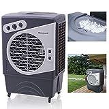 Honeywell 15 Pt. Indoor Portable Evaporative Air Cooler - White