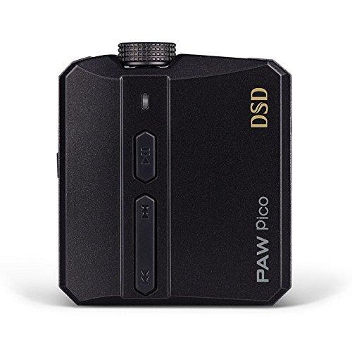 Lotoo PAW pico 32G DSD Lossless Portable Player