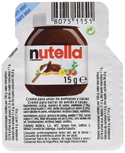 nutella-crema-avellana-paquete-de-60-x-15-gr-total-900-gr