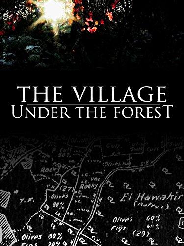 village-under-the-forest