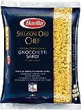 Barilla Selezione Oro Chef Gnocchetti Sardi, 9er Pack (9 x 1 kg)