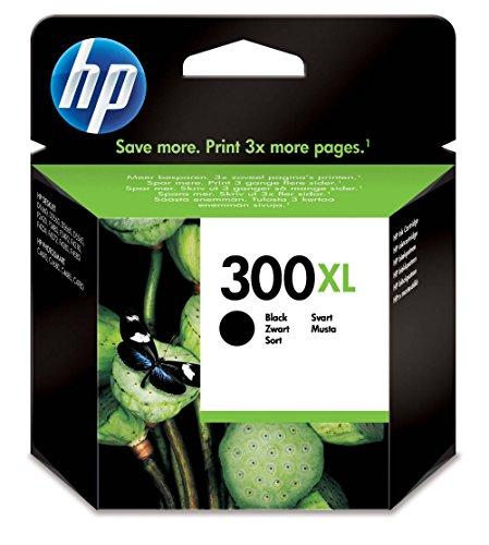 hp-300xl-cartucho-de-tinta-original-hp-300-xl-de-alta-capacidad-negro-para-p-deskjet-hp-photosmart-y
