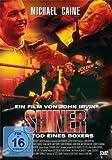 Shiner - Der Tod eines Boxers