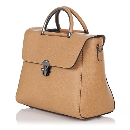 laura-moretti-saffiano-leather-bag-with-metal-handles