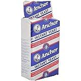 Anchor Anchor Instantant Yeast (Levadura Instantánea De Panadería) 500 g