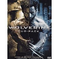 Wolverine - L'Immortale + X Men Le Origini Wolverine