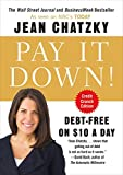 Jean Chatzky Personal Financial Planning