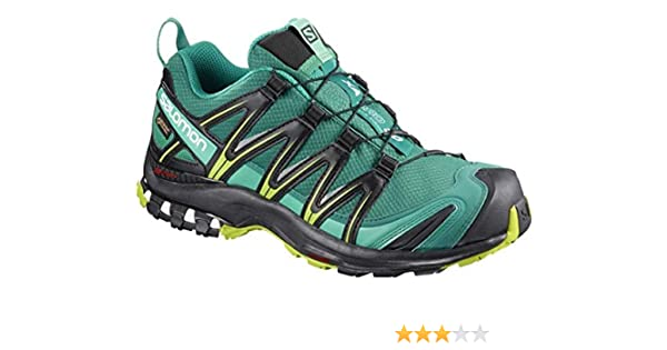 Salomon Women Outdoor shoe Salomon XA Centor GTX 2016 | buy