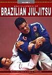 Encyclopedia of Brazilian Jiu-Jitsu