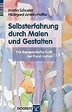 Selbsterfahrung durch Malen und Gestalten (Amazon.de)