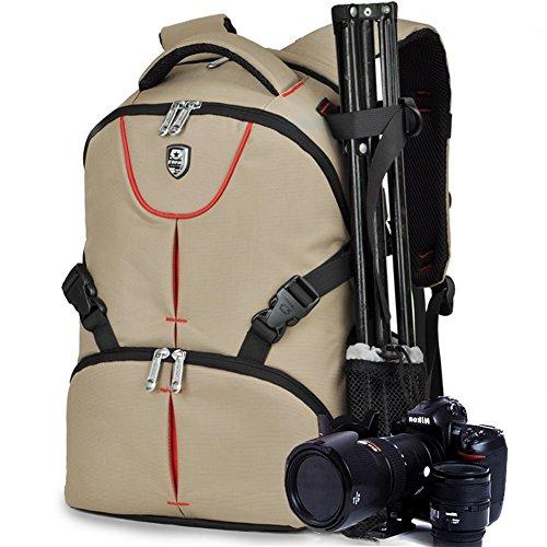sinpaid-sac-a-dos-en-nylon-pour-camera-sac-a-dos-pour-appareil-photo-reflex-sac-de-voyage-sac-a-bado