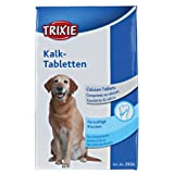 Trixie 2937 Kalk-Tabletten