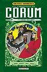 Les Chroniques de Corum 02 : La Reine des Épées par Baron