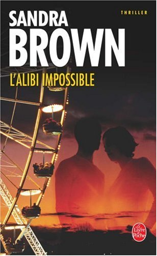 L'Alibi impossible