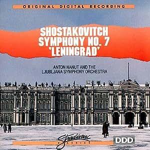 Leningrad Pobre Muschi mp3 herunterladen