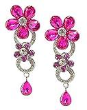 Saloni Fashion Jewellery Latest Bollywoo...