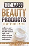 Moisturizer For Faces - Best Reviews Guide