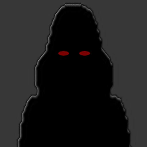 Digtial AR Ghost Hunt