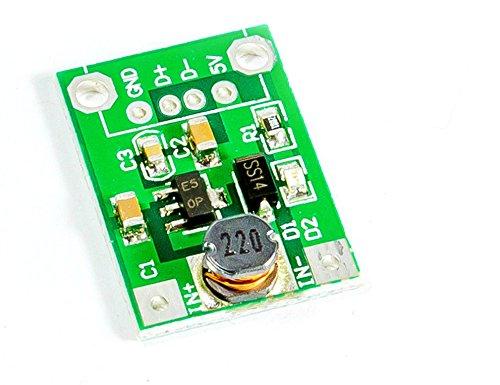 mini-boost-converter-dc-dc-step-up-in-5-v-05-a-viene-5-v-per-arduino-diy-12-v-
