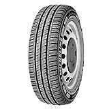 Michelin Agilis+ - 215/75/R16 114R - C/B/70 - Sommerreifen (Leicht-LKW)