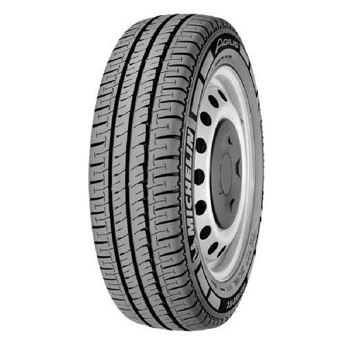 Michelin Agilis+ - 225/70/R15 110S - C/B/70 - Pneumatico estivo