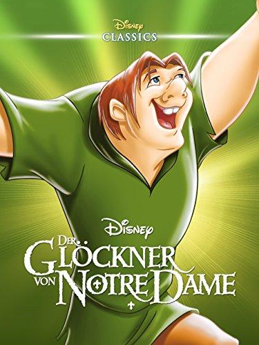 - Glöckner Von Notre Dame Kostüm