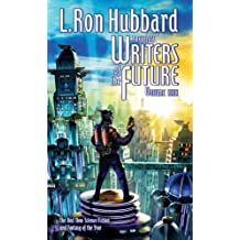 Writers of the Future Volume 29: The Best New Science Fiction and Fantasy of the Year (L. Ron Hubbard Presents Writers of the Future)