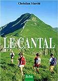 """Afficher """"Le Cantal"""""""