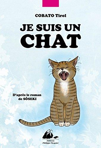 """<a href=""""/node/195412"""">Je suis un chat</a>"""