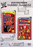 WWE - In Your House 13/In Your House 16 [DVD]