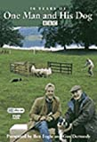 30 Years Of One Man And His Dog [DVD] [2006]