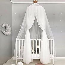 ciel de lit pour fillegaronbb maison de jeux moustiquaire pour lit - Ciel De Lit Fille