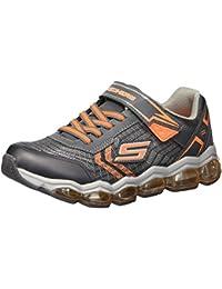 81ff5454fb8c Suchergebnis auf Amazon.de für  BIG STEPS  Schuhe   Handtaschen