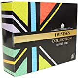 Twinings - Collection - Special Tea - 120g (Case of 12)